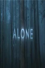 Alone: Season 1