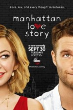 Manhattan Love Story: Season 1