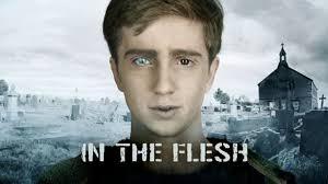 In The Flesh: Season 2