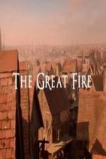 The Great Fire: Season 1