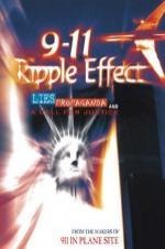 9-11 Ripple Effect