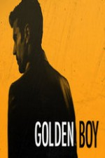 Golden Boy: Season 1