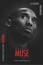 Kobe Bryant's Muse