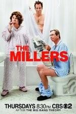 The Millers: Season 1