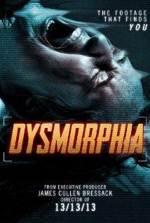 Dysmorphia