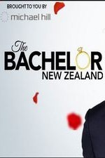 The Bachelor (nz): Season 2