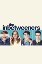 Watch The Inbetweeners: Season 1