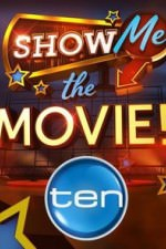 Show Me The Movie!: Season 1