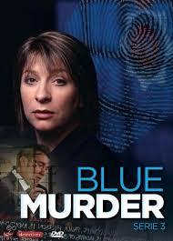 Blue Murder: Season 3