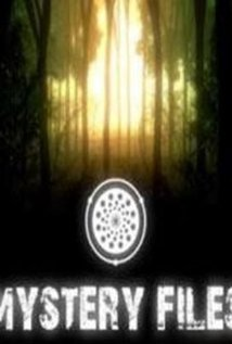 Mystery Files: Season 1