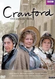 Cranford: Season 1