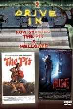 Hellgate 1989