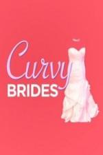 Curvy Brides: Season 1