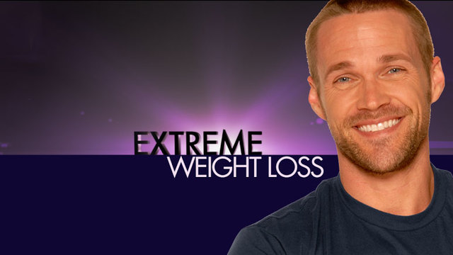 Extreme Makeover: Weight Loss Edition: Season 2