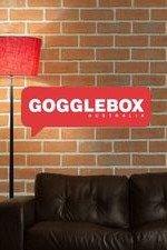 Gogglebox Australia: Season 5