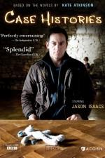 Case Histories: Season 1