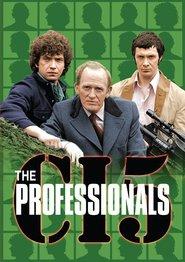 The Professionals: Season 2