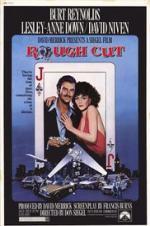 Rough Cut 1980