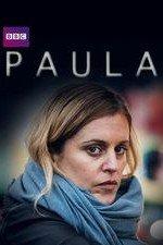 Paula: Season 1
