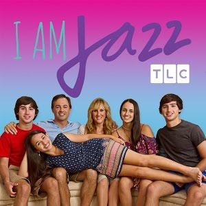 I Am Jazz: Season 1