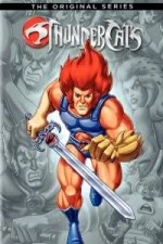 Thundercats 2: Season 2