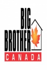Big Brother Canada: Season 1