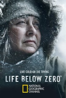 Life Below Zero: Season 1