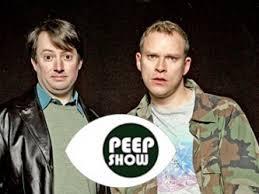 Peep Show: Season 5