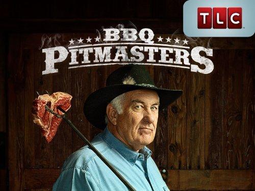 Bbq Pitmasters: Season 6