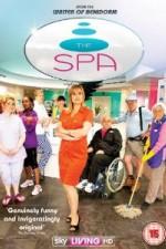 The Spa: Season 1