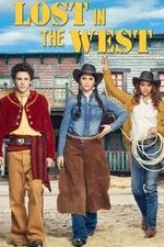 Lost In The West: Season 1