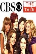 The Talk: Season 6