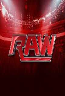 Wwe Monday Raw 2014 09 15