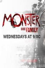 Monster In My Family: Season 2