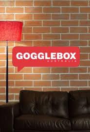 Gogglebox Australia: Season 1