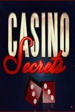 Casino Secrets