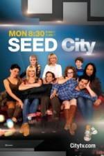 Seed: Season 2