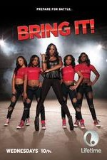 Bring It!: Season 2