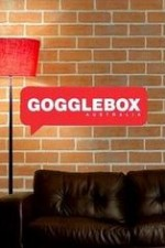 Gogglebox Australia: Season 2