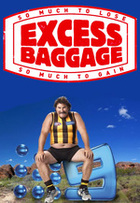 Excess Baggage: Season 1
