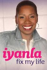 Iyanla Fix My Life: Season 5