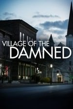 Village Of The Damned: Season 1