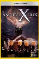 Ancient X-files: Season 2