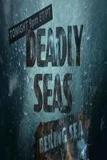 Deadly Sea: Season 1