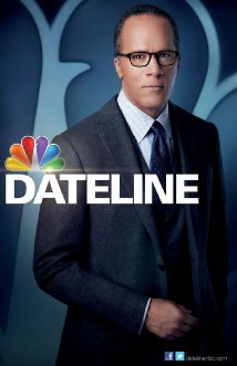 Dateline Nbc: Season 1