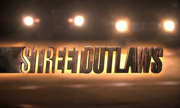 Street Outlaws: Season 2