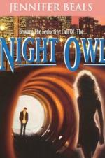 Night Owl (1993)