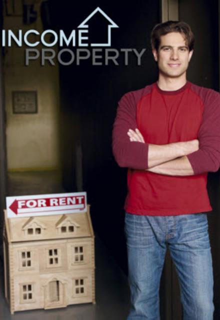 Income Property: Season 8