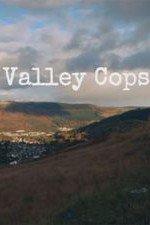 Valley Cops: Season 1