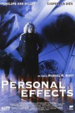 Personal Effects (2005)